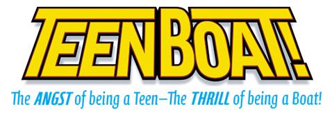Teen Sex Teenboat Com Is 7