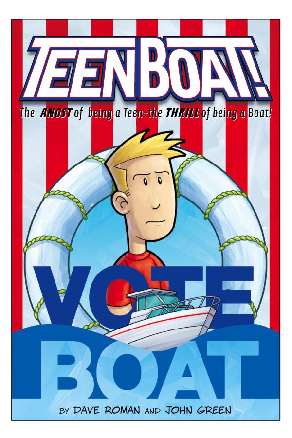 TB-VoteBoat-1