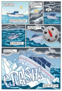 TeenBoat1_lettered-2