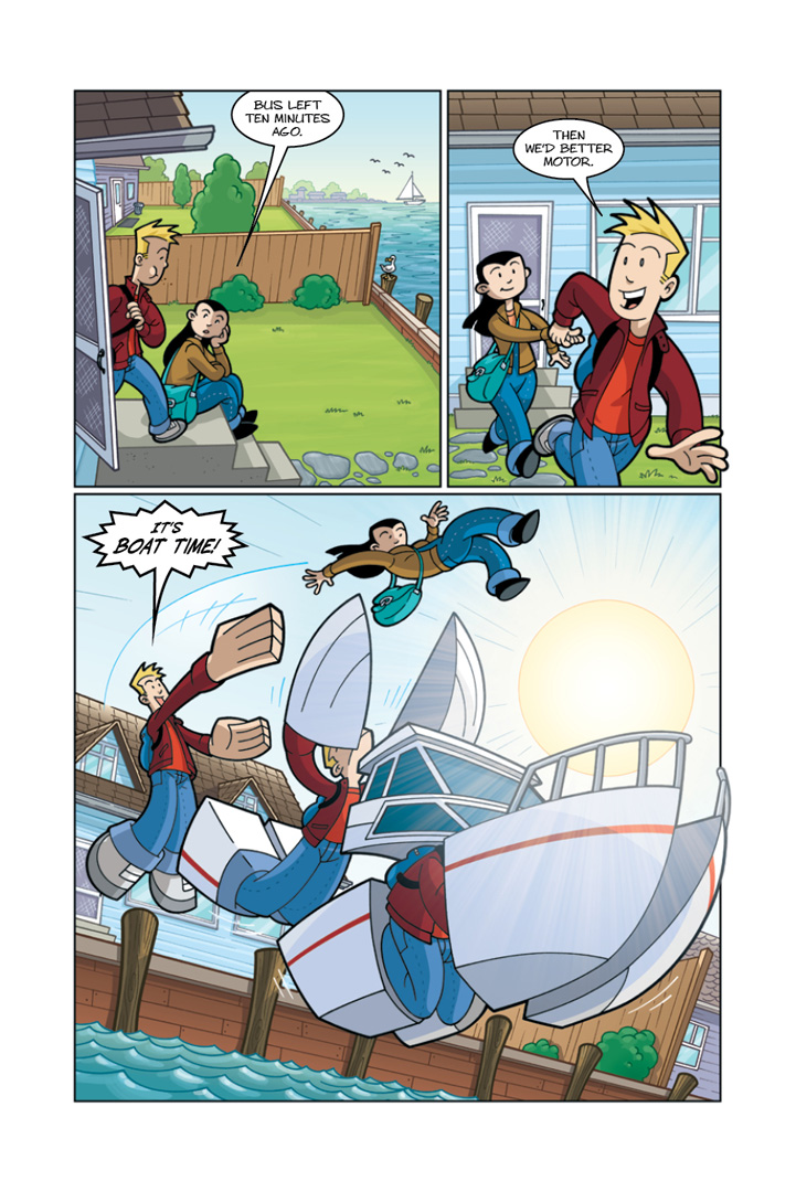 TeenBoat2_lettered_5