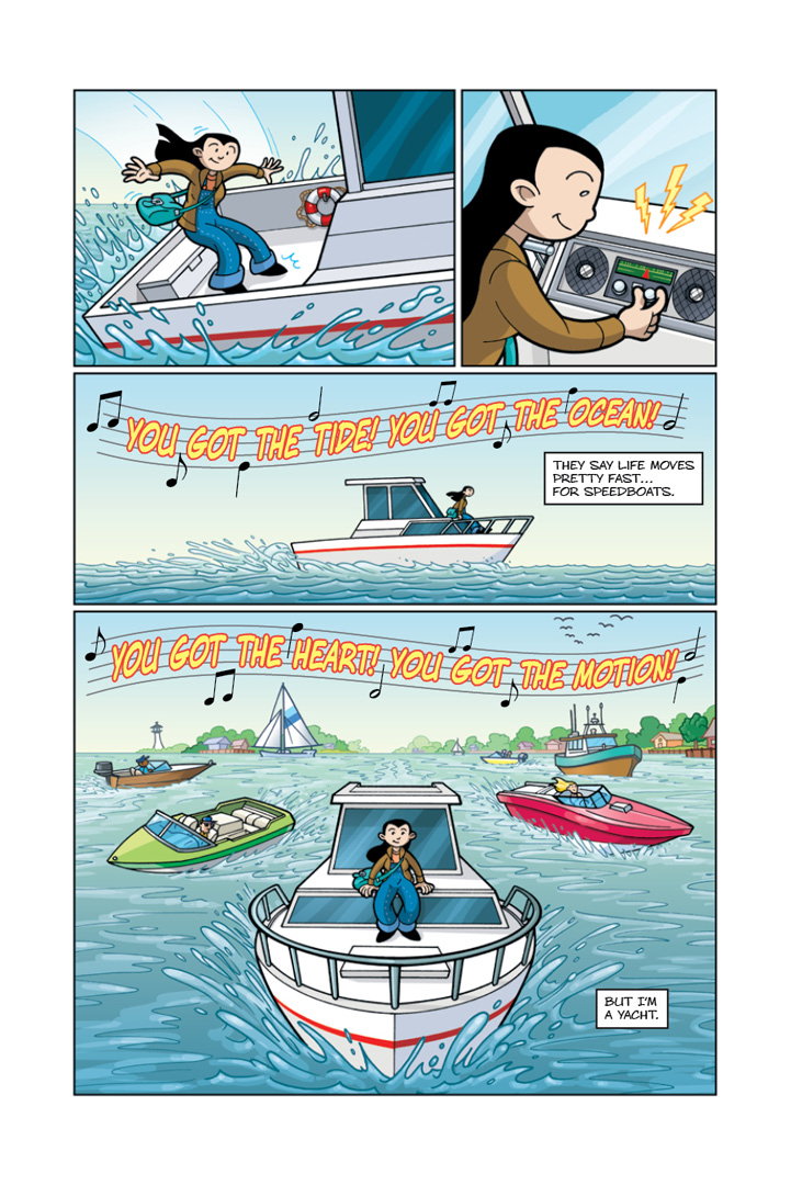 TeenBoat2_lettered_6