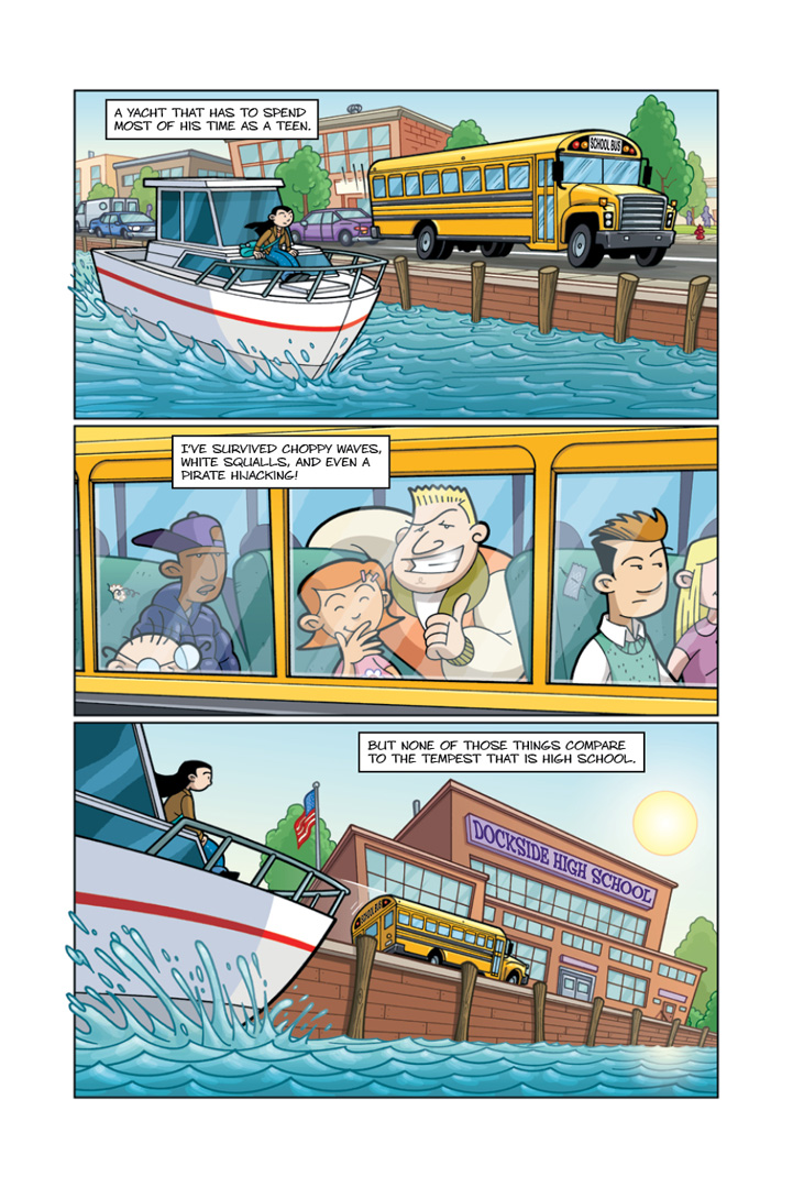 TeenBoat2_lettered_7