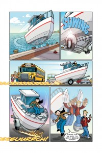 TeenBoat2_lettered_8